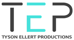 Tyson Ellert Productions